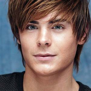 http://popularbiographies.files.wordpress.com/2008/03/sexy-zac-efron.jpg